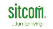 Sitcom Furniture Logo