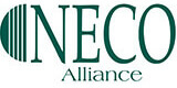 NECO Alliance
