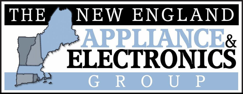 New England Appliance and Electronics Group
